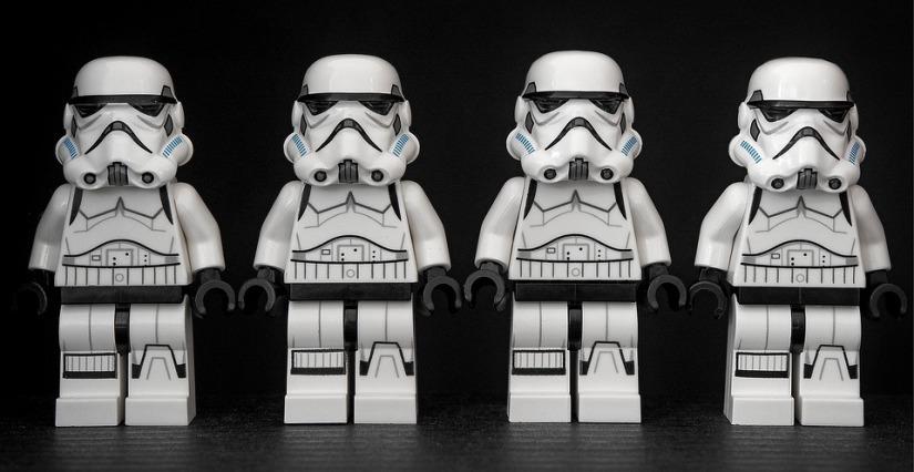 stormtrooper-1343772_960_720