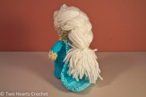 Elsa-6