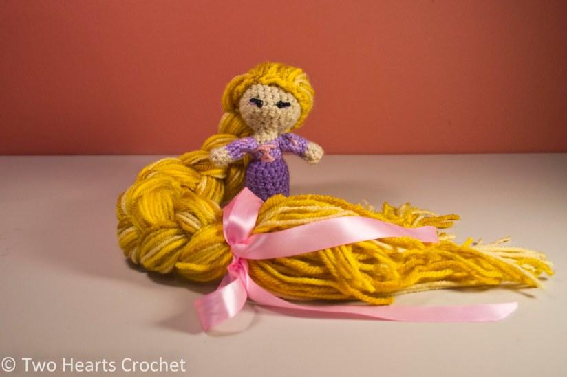Rapunzel-1