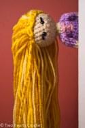 Rapunzel-10