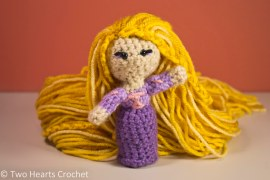 Rapunzel-11