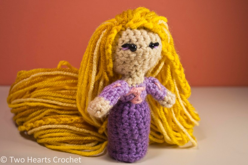 Rapunzel-14