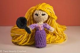 Rapunzel-15
