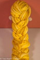 Rapunzel-6