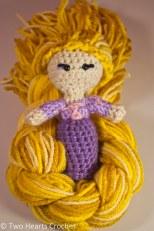 Rapunzel-7