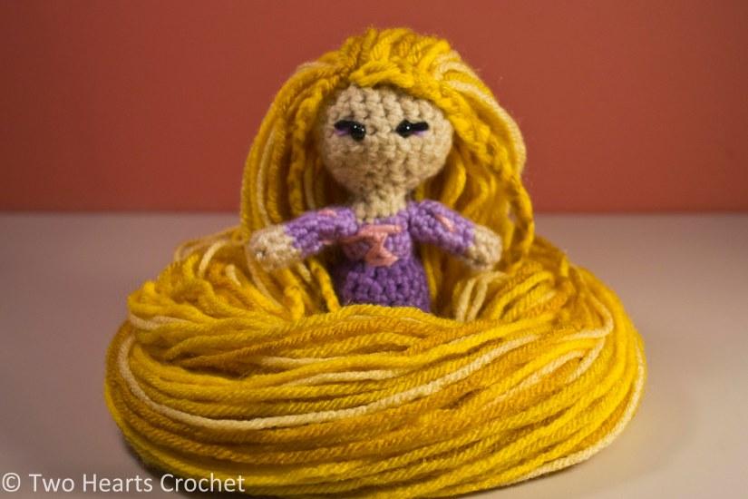 Rapunzel-8