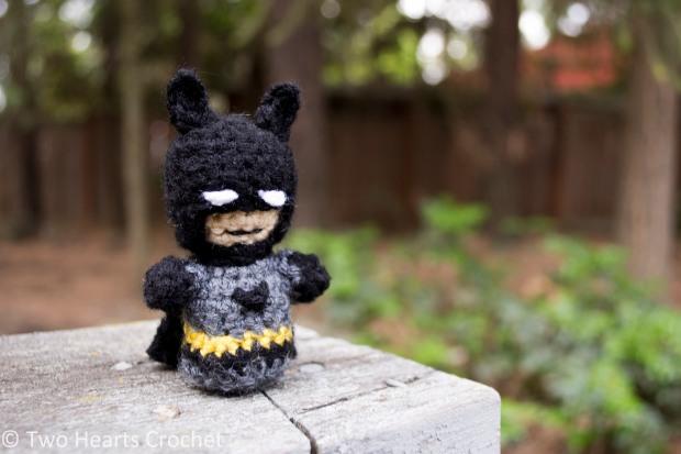 CrochetGotham2