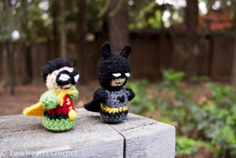 CrochetGotham3