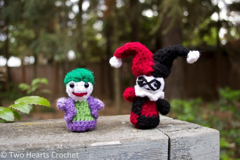 CrochetGotham4