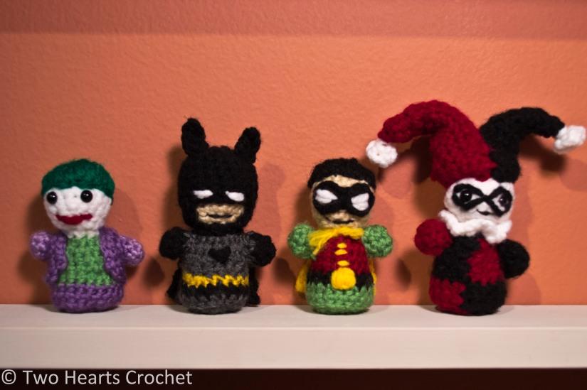 CrochetGotham5
