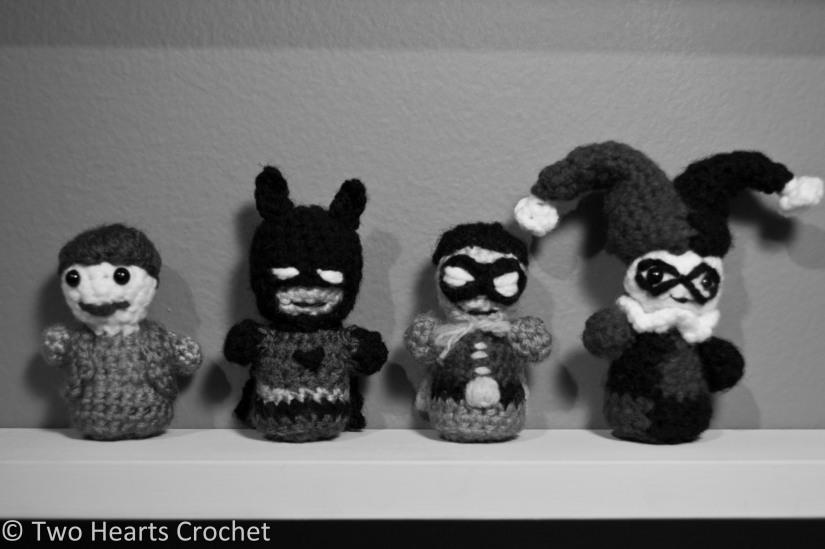 CrochetGotham6