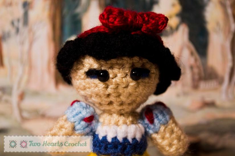 Snow White-3