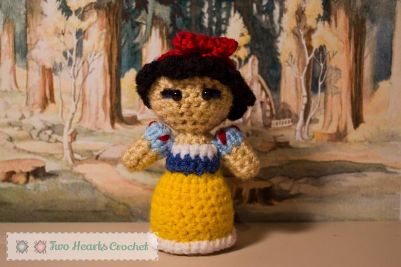 Snow White-6