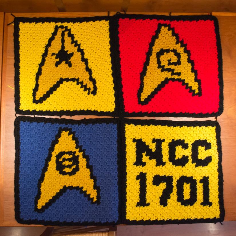 Star Trek CAL No Watermark-12