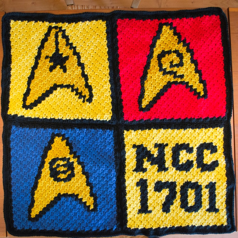 Star Trek CAL No Watermark-15