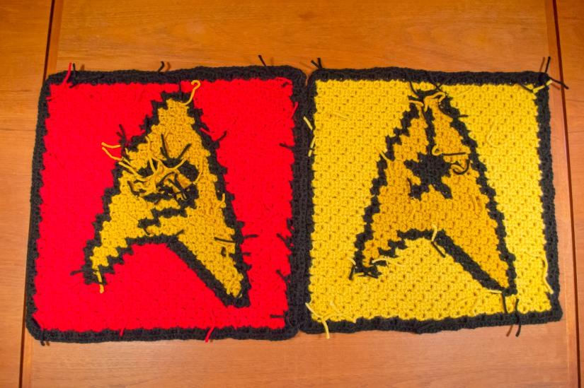 Star Trek CAL No Watermark-4