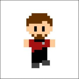 Riker