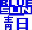 Blue Sun