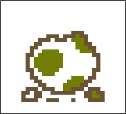 dino-egg-1