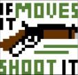 Zoe's Gun