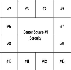 main-squares