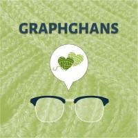 Grapghans