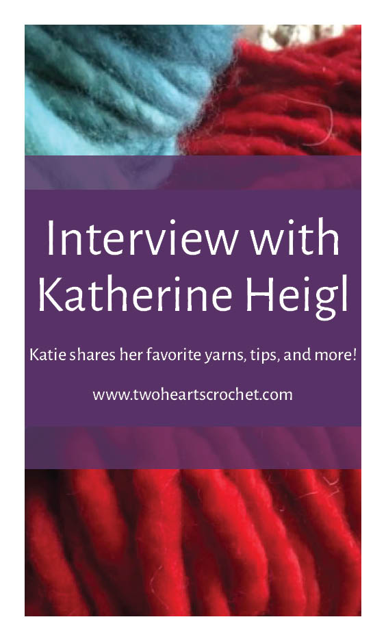 Interview with Katherine Heigl