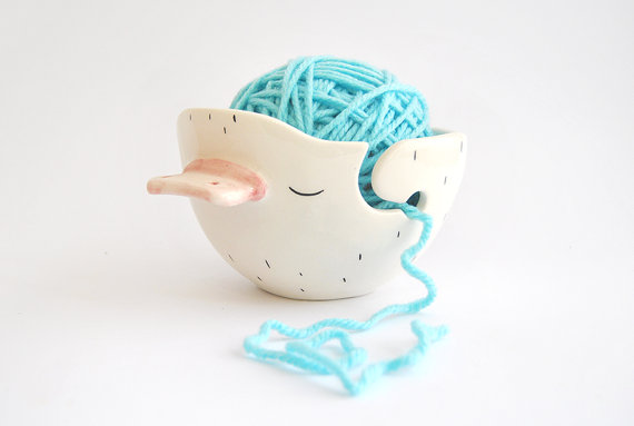 Yarn Lover Gift Guide 6