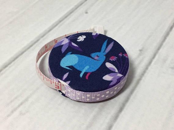 Yarn Lover Gift Guide 8