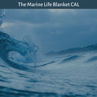 Grab your scuba gear...the Marine Life CAL starts soon!