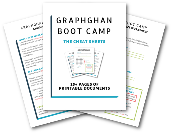 GBC Sample Cheat Sheets 2