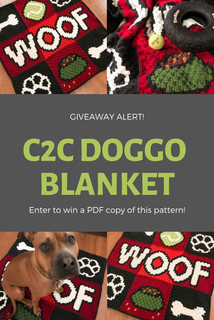 Copy of C2C Doggo Blanket Pin.png